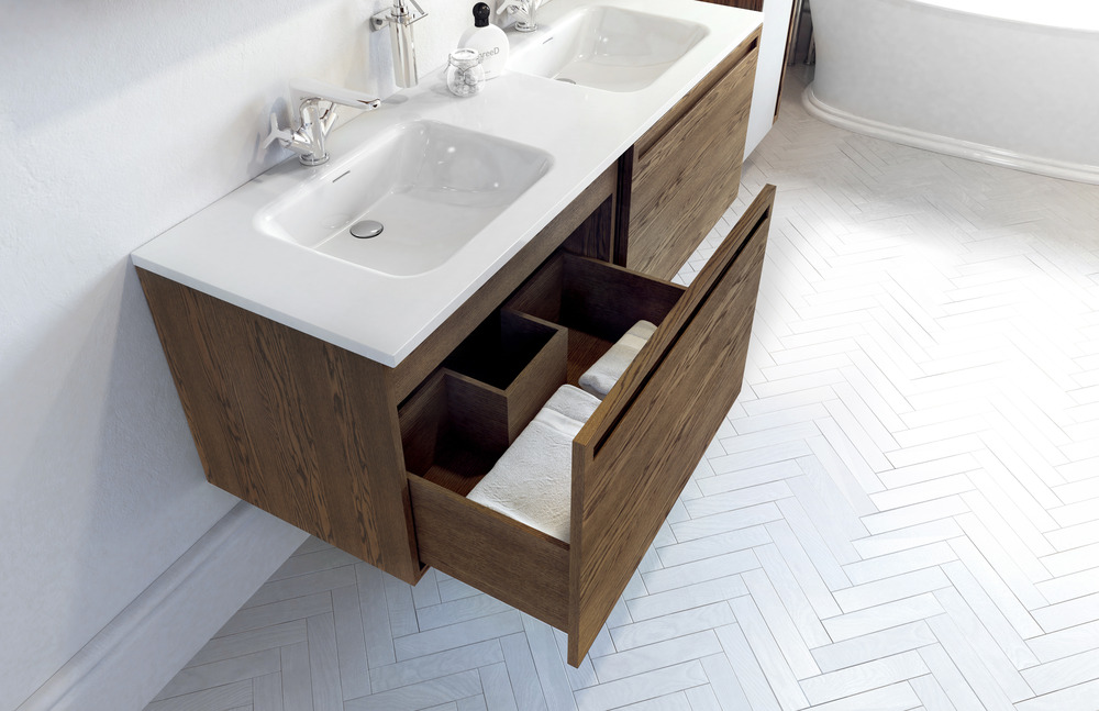 W2 Elegant Bathroom Style by WETSTYLE-10