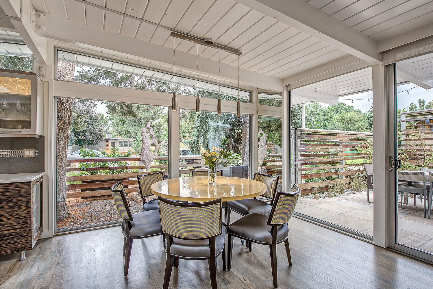 1317 South Fairfax Street Home Converted into Contemporary Residence by Lovedy Barbatelli-21