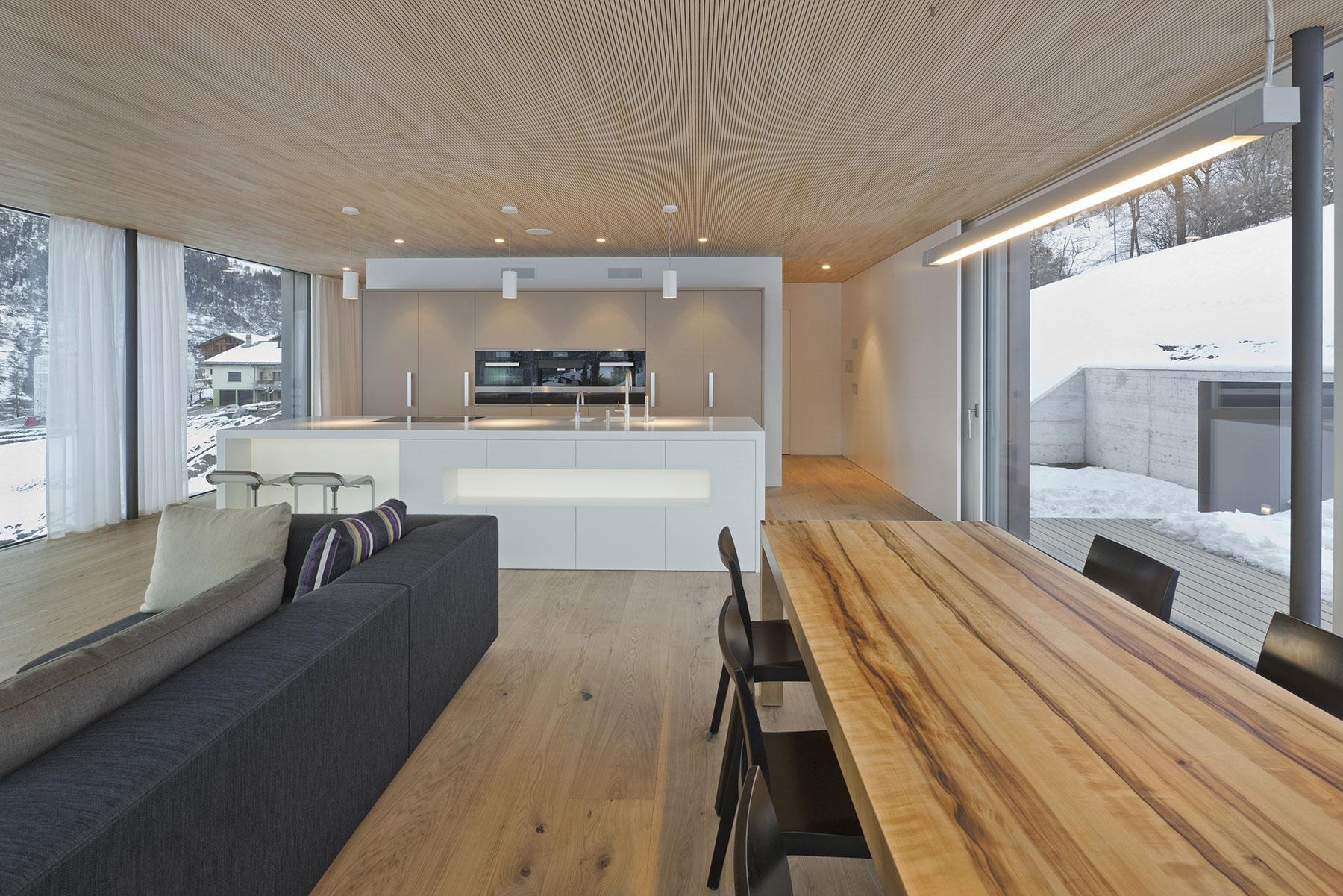 A HI-MACS House In Termen by Zeiter Berchtold-09