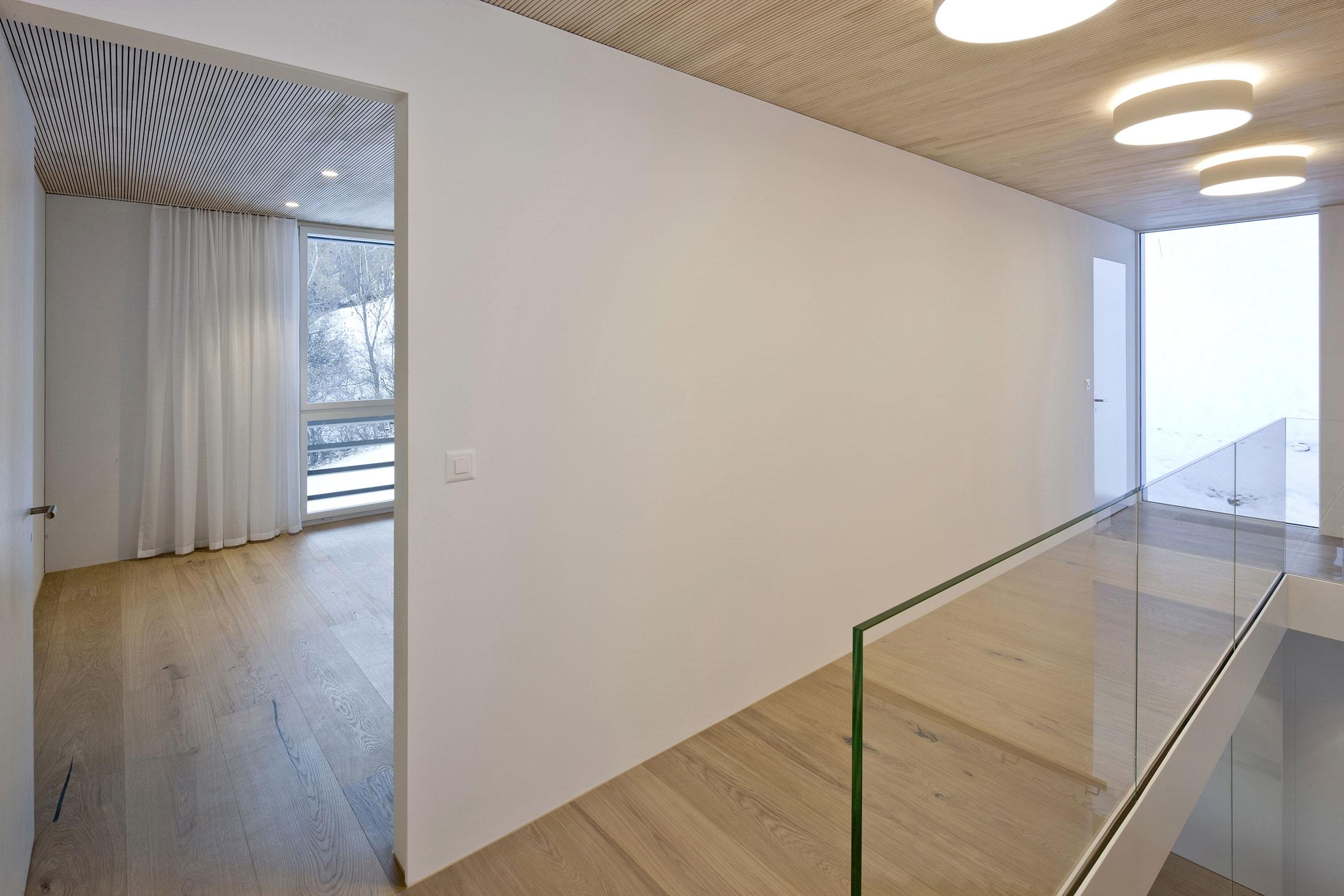 A HI-MACS House In Termen by Zeiter Berchtold-11