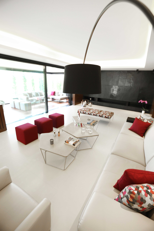 BDM R01 Stylish Apartment in Rabieh by ROHD-02