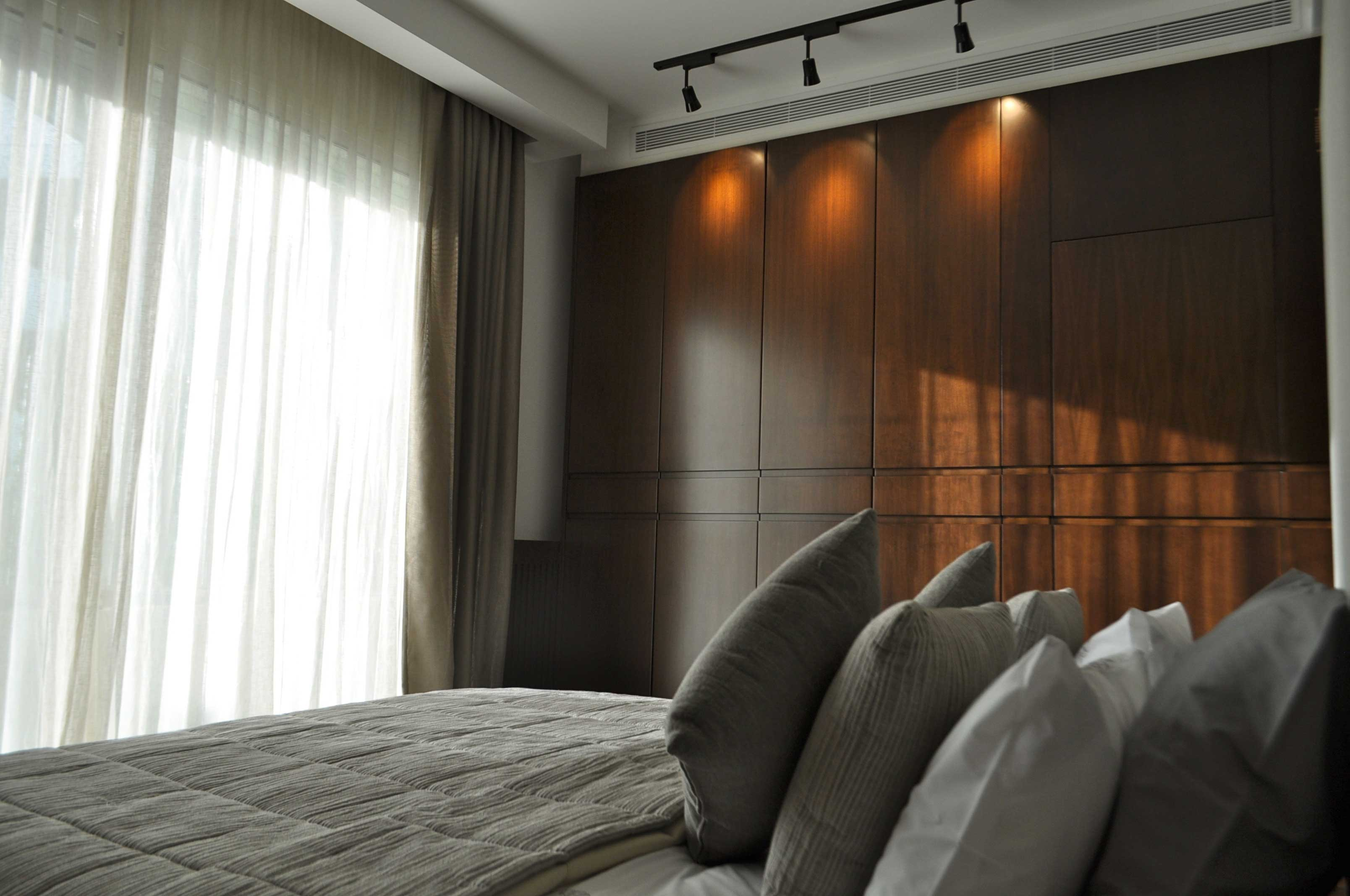 BDM R01 Stylish Apartment in Rabieh by ROHD-07