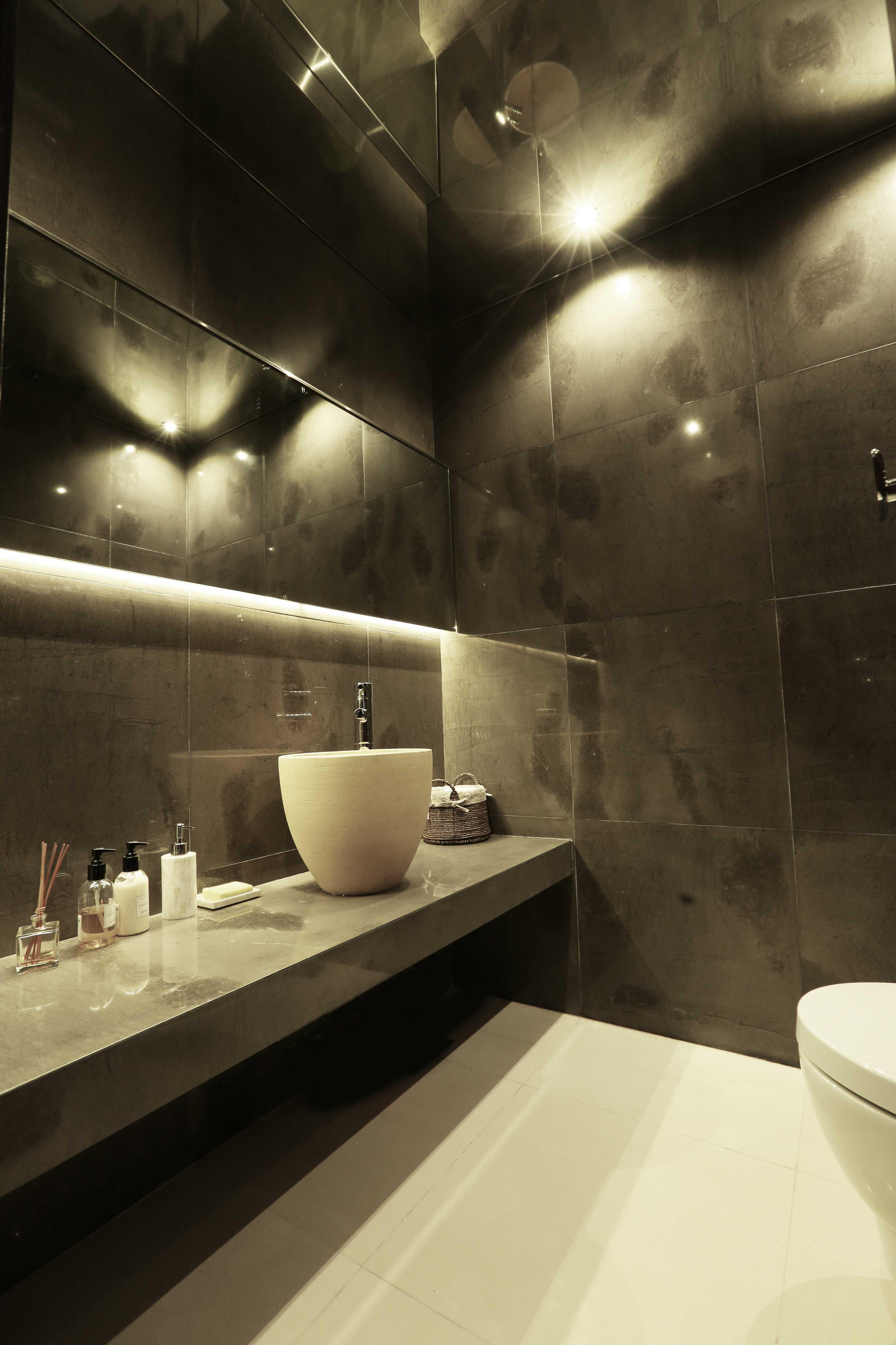 BDM R01 Stylish Apartment in Rabieh by ROHD-09