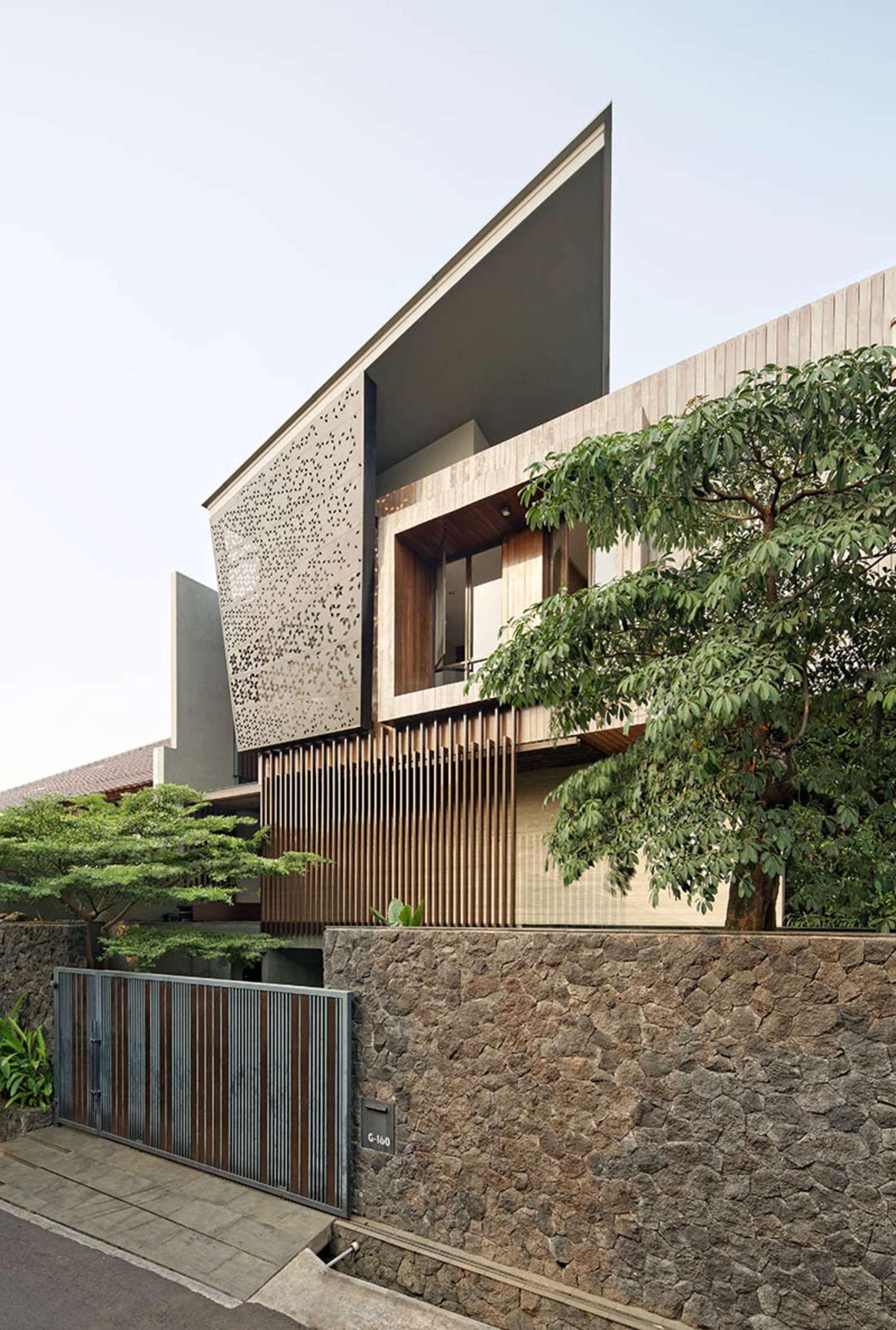 Ben House GP by Wahana Architects-02