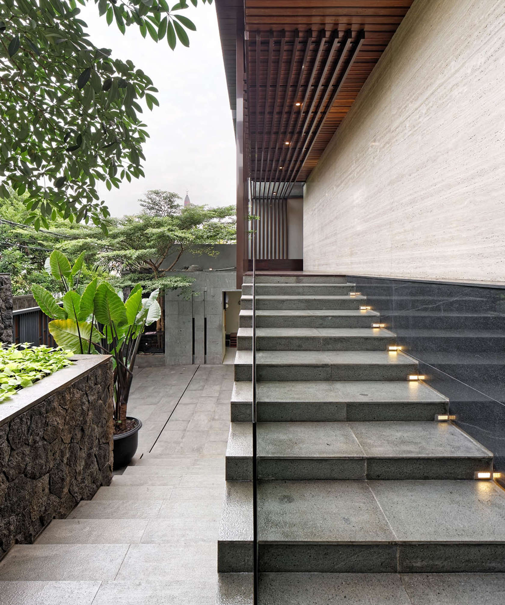 Ben House GP by Wahana Architects-03