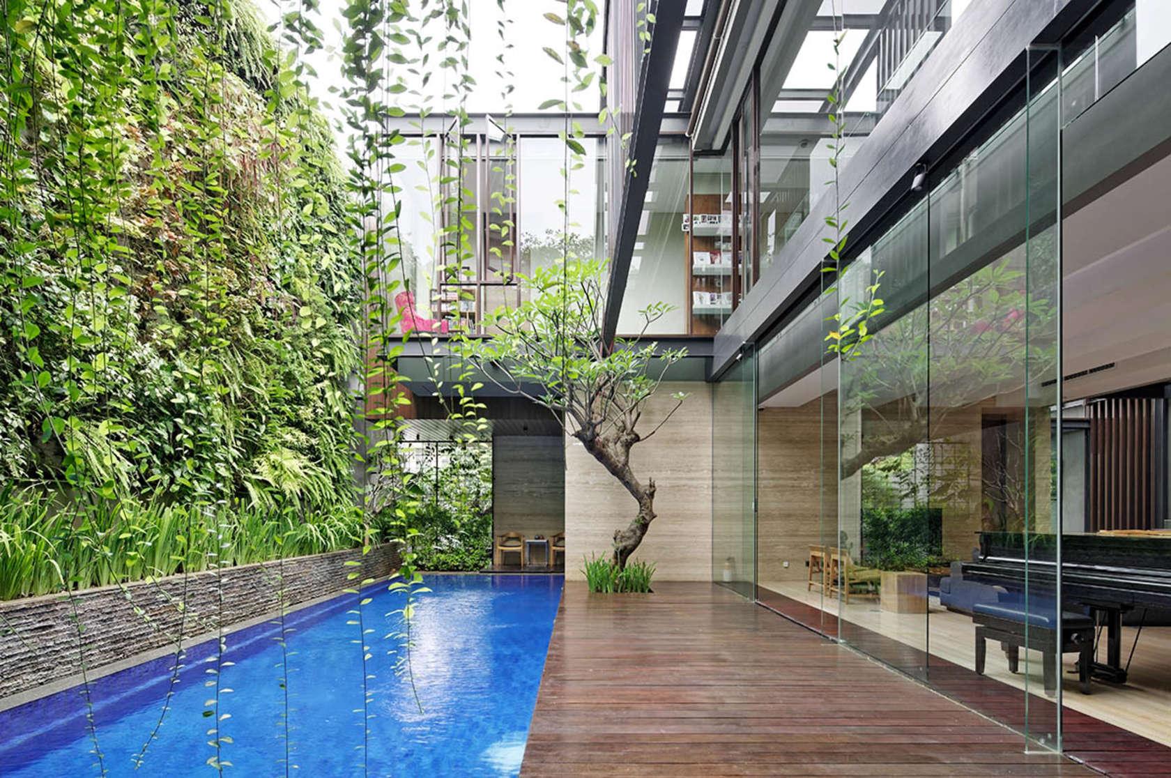 Ben House GP by Wahana Architects-04