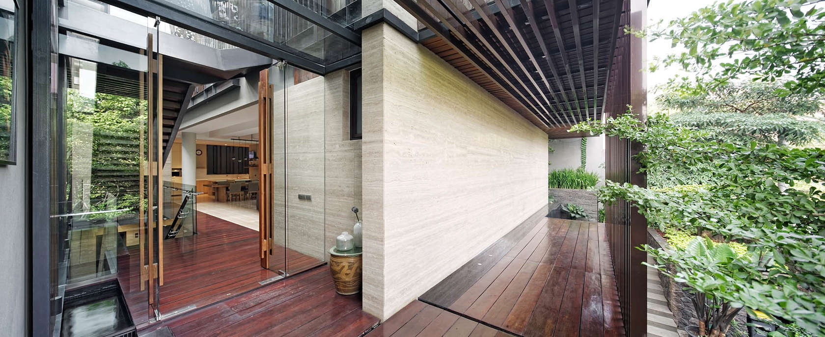 Ben House GP by Wahana Architects-07