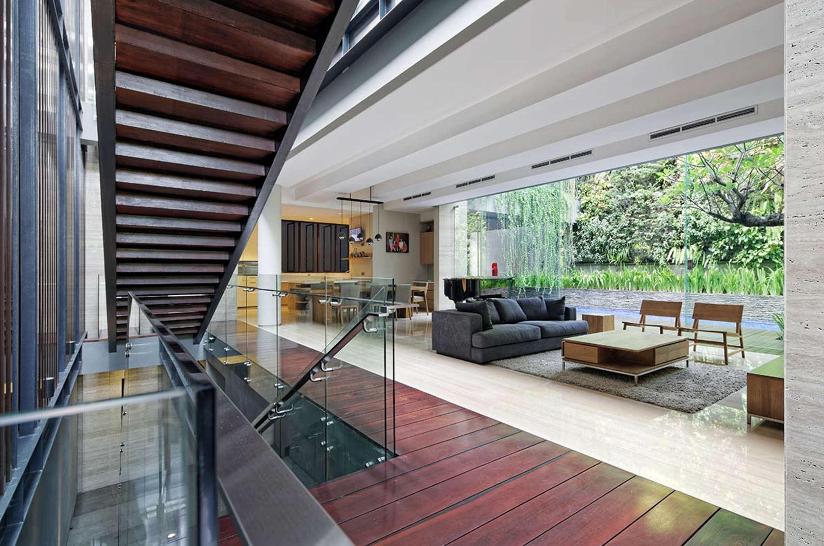 Ben House GP by Wahana Architects-08