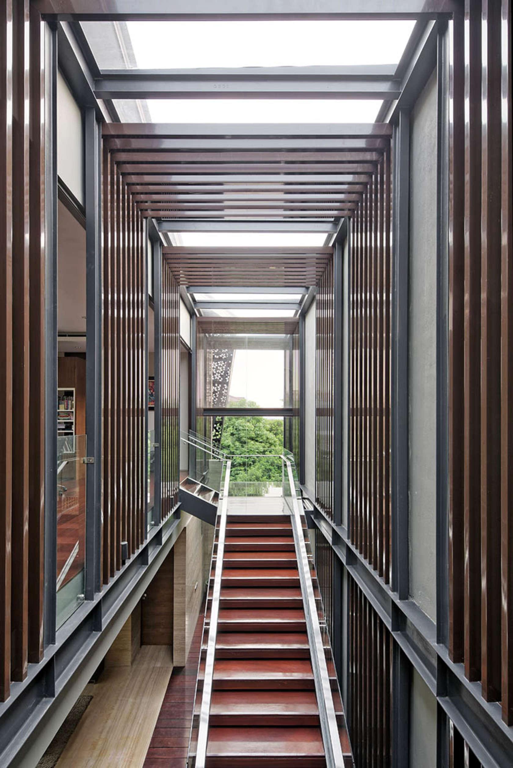 Ben House GP by Wahana Architects-09