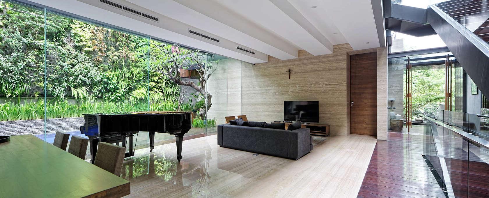 Ben House GP by Wahana Architects-10