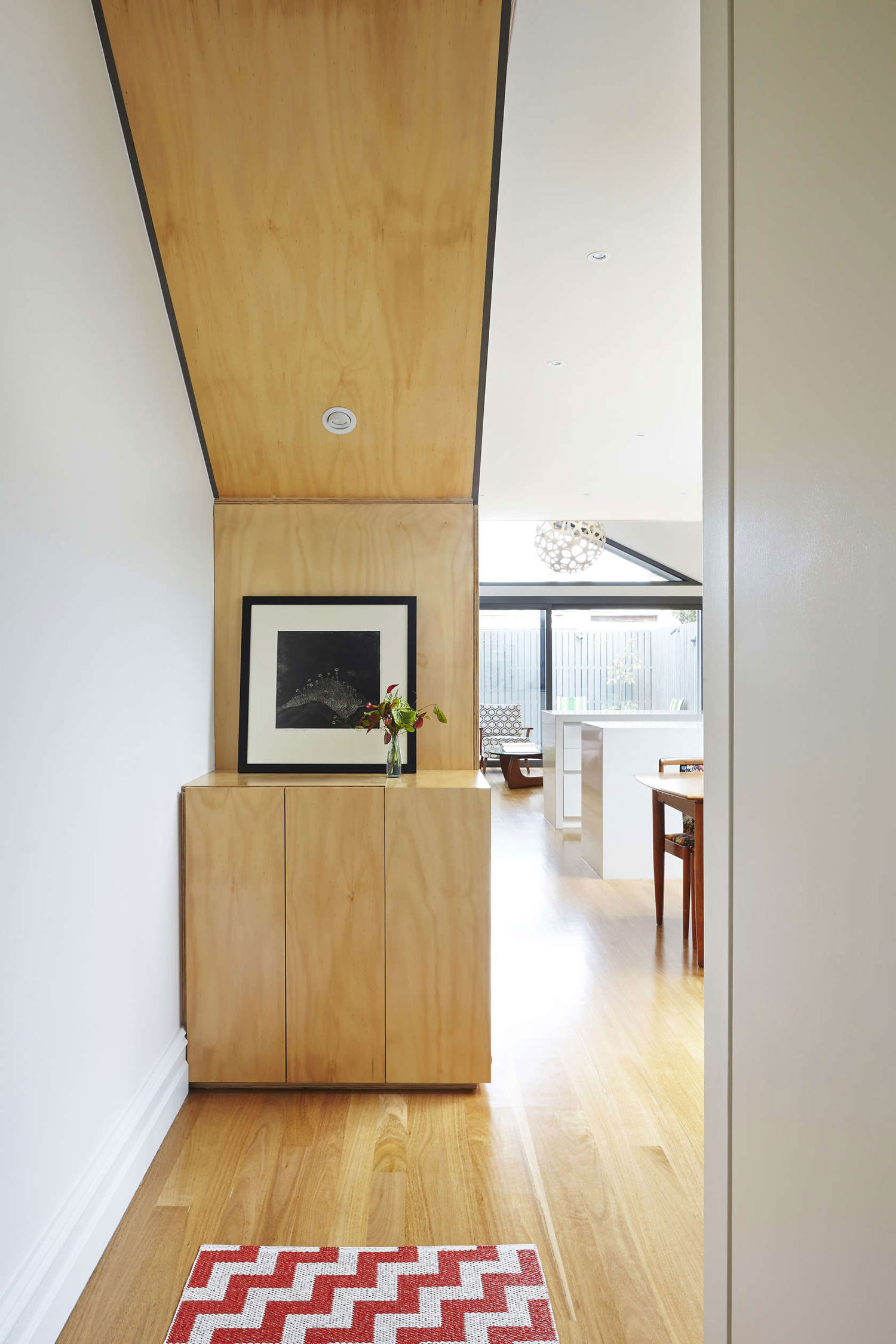 Big Little House by Nic Owen Architects-04