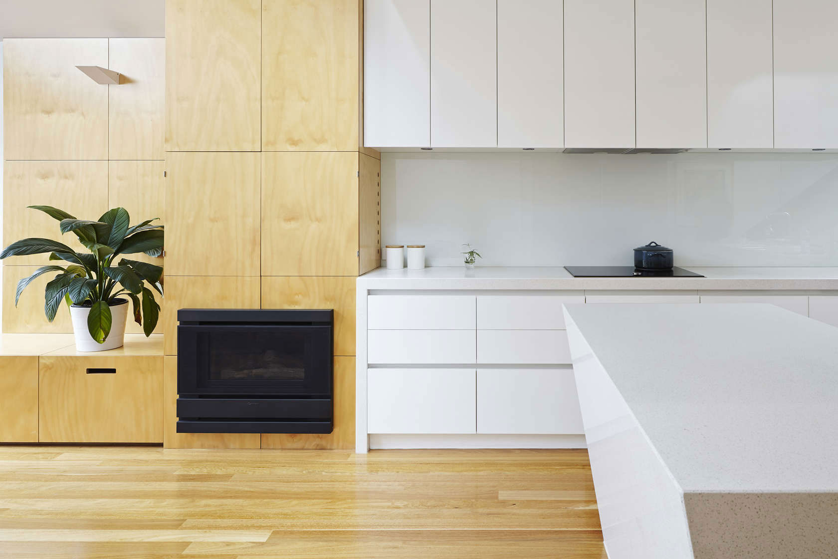Big Little House by Nic Owen Architects-06