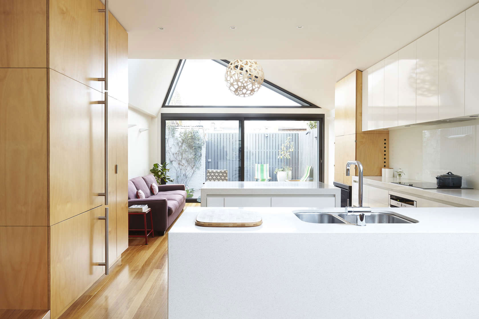 Big Little House by Nic Owen Architects-07
