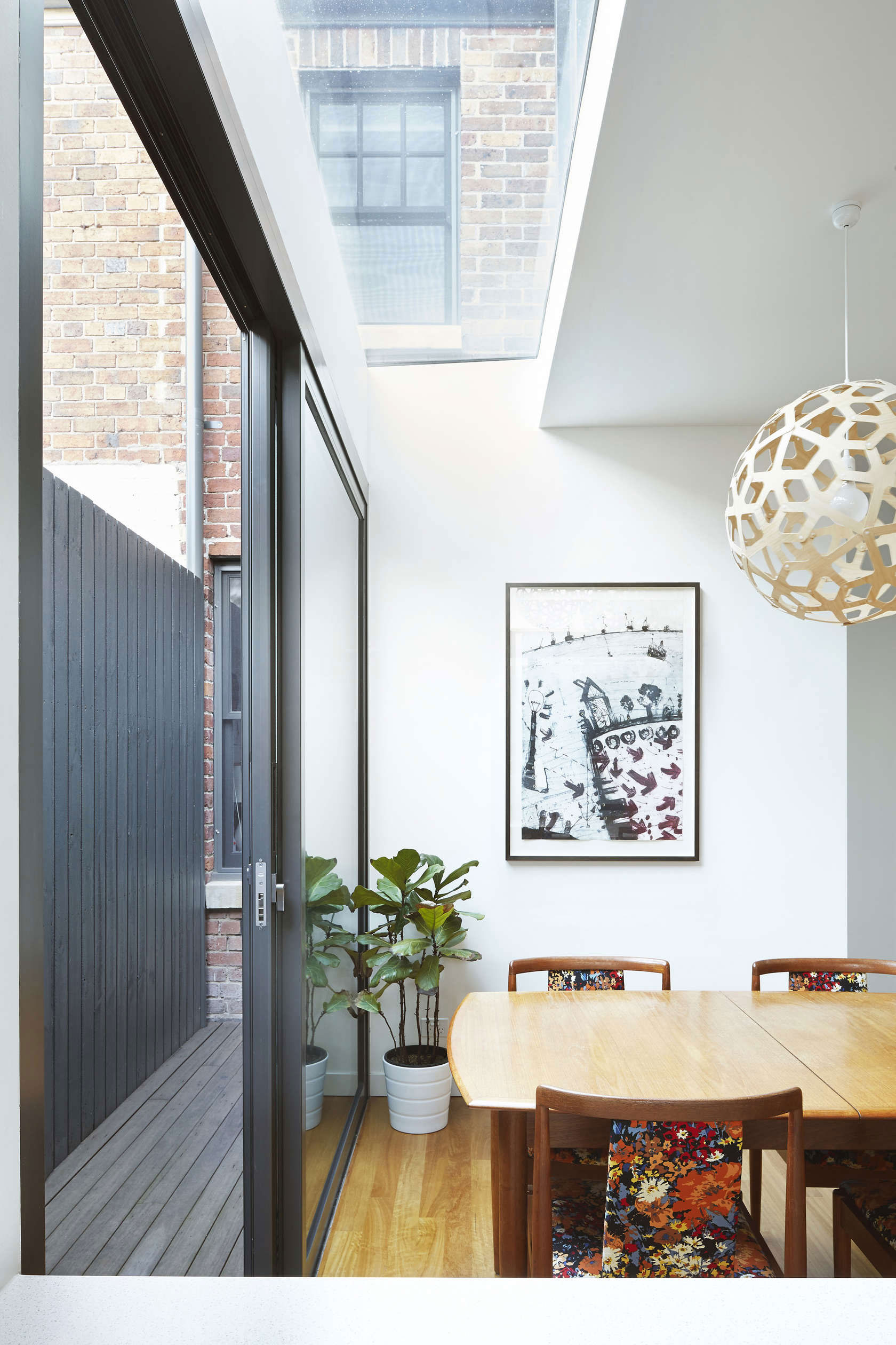 Big Little House by Nic Owen Architects-08