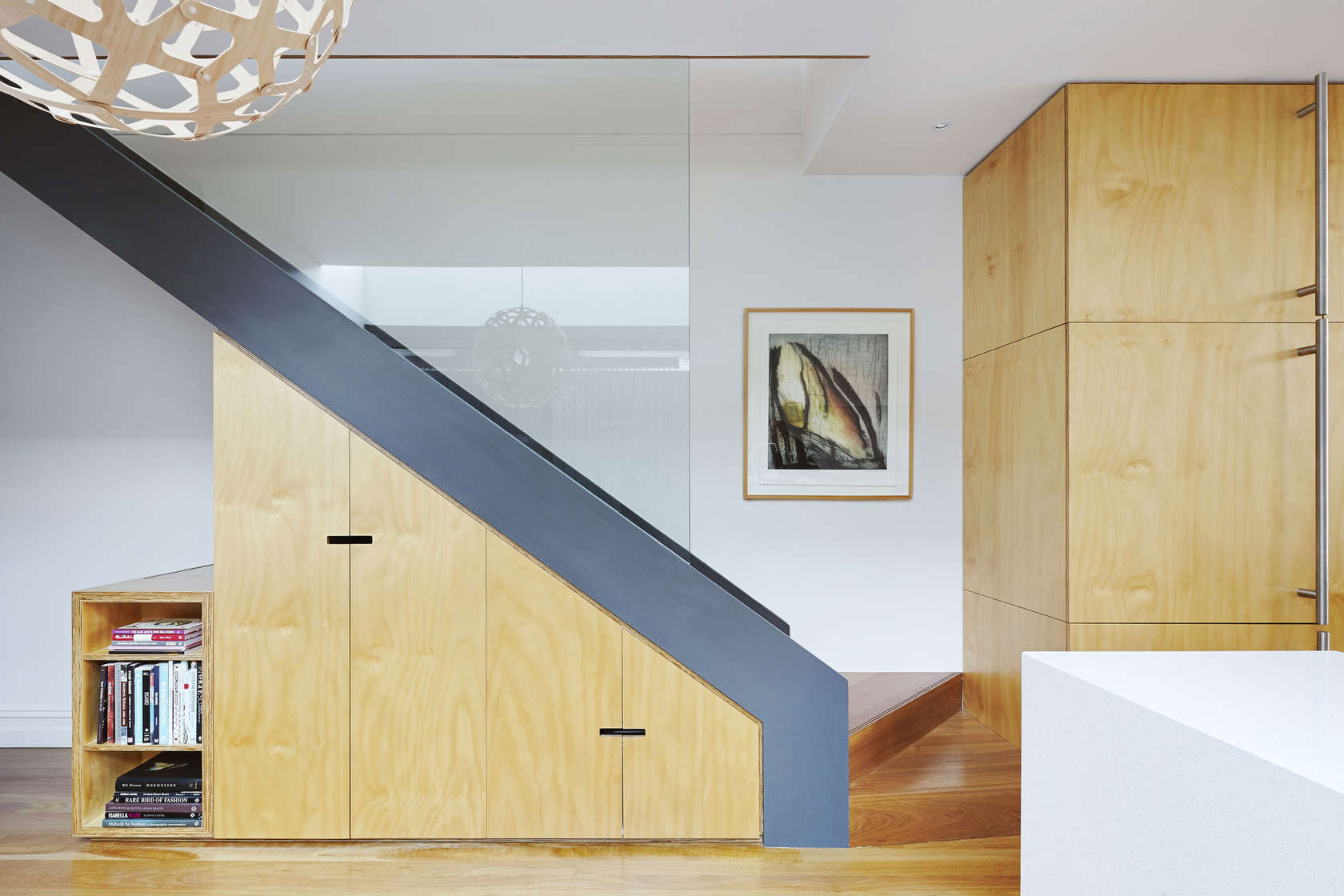 Big Little House by Nic Owen Architects-09