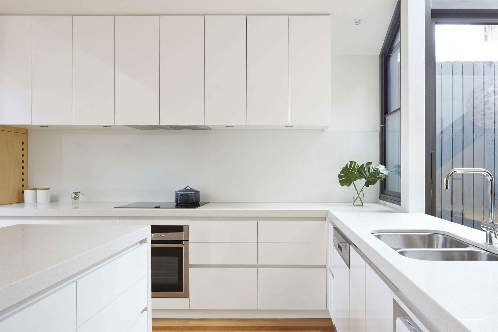 Big Little House by Nic Owen Architects-10