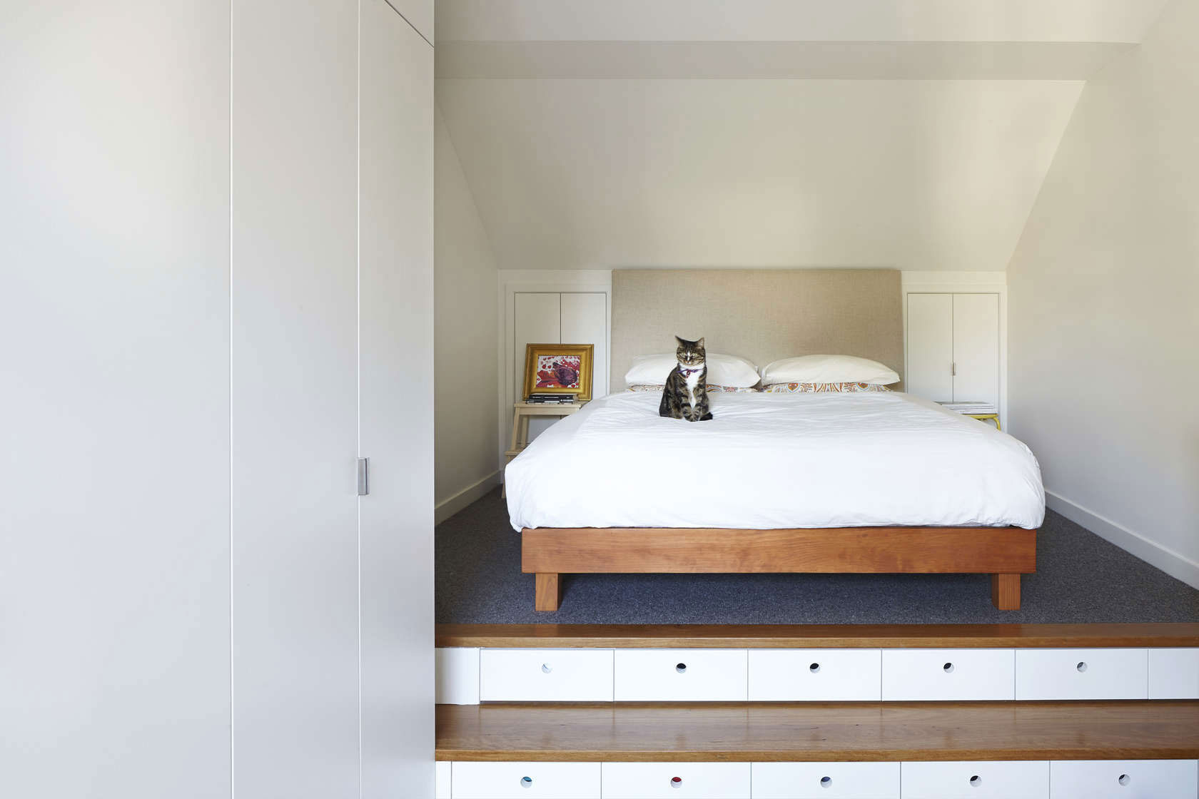 Big Little House by Nic Owen Architects-12