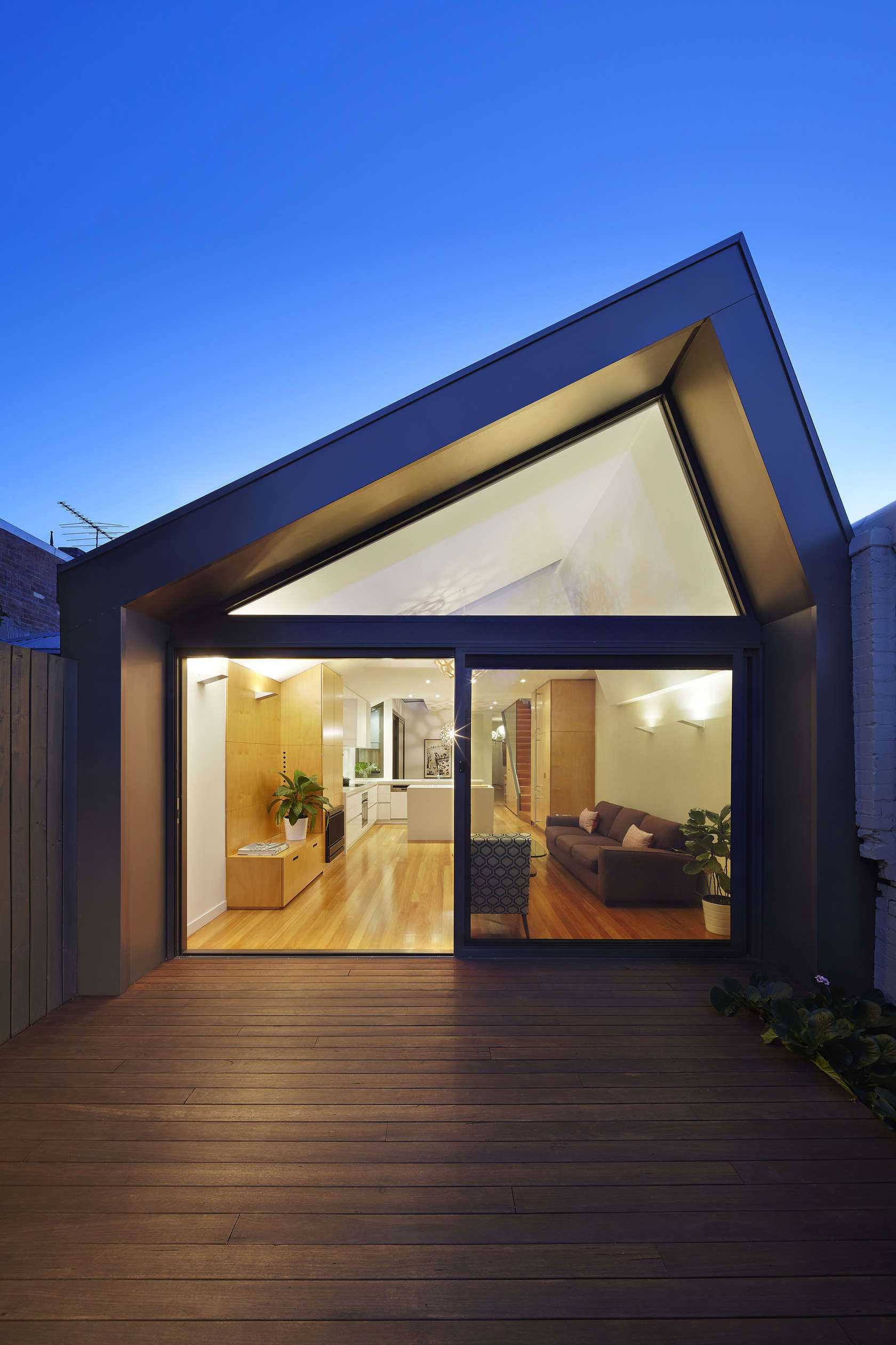 Big Little House by Nic Owen Architects-14