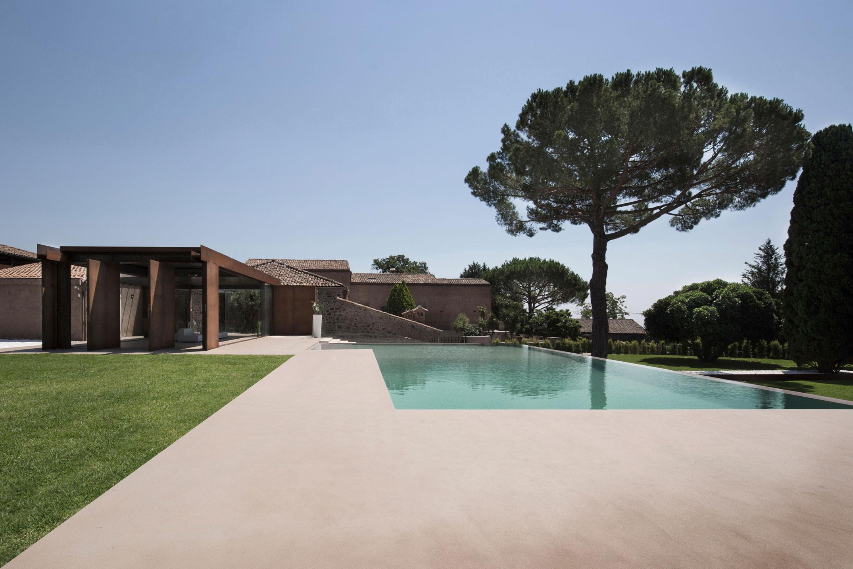CRV House in Viagrande by ACA Amore Campione Architettura-04