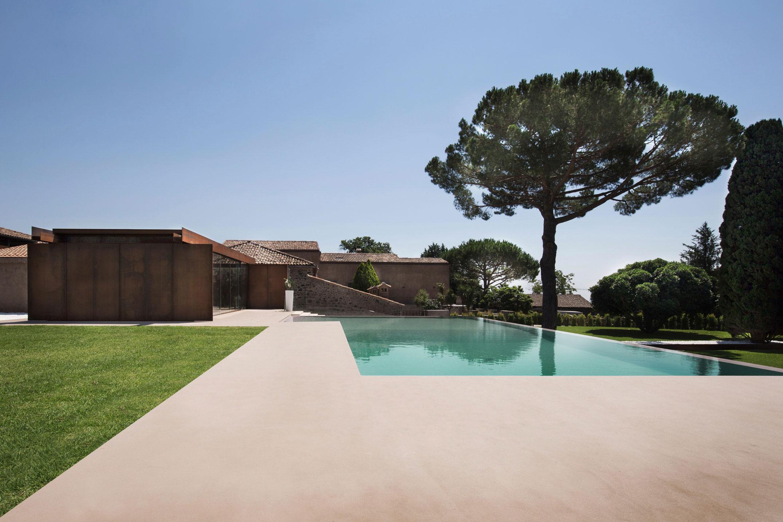 CRV House in Viagrande by ACA Amore Campione Architettura-05