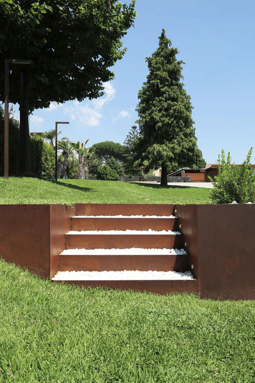 CRV House in Viagrande by ACA Amore Campione Architettura-11
