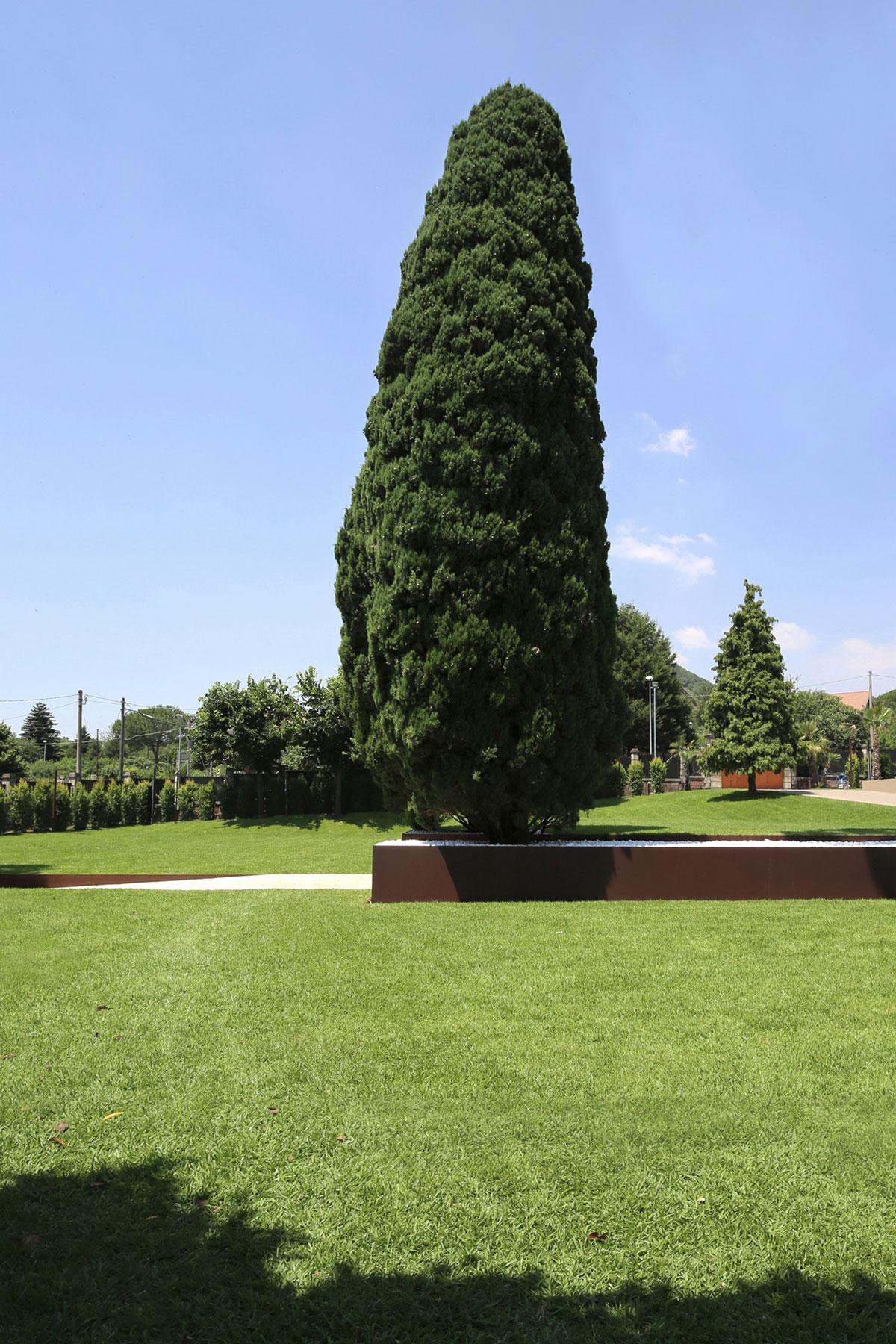 CRV House in Viagrande by ACA Amore Campione Architettura-12