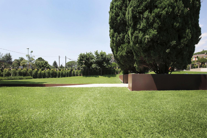 CRV House in Viagrande by ACA Amore Campione Architettura-14