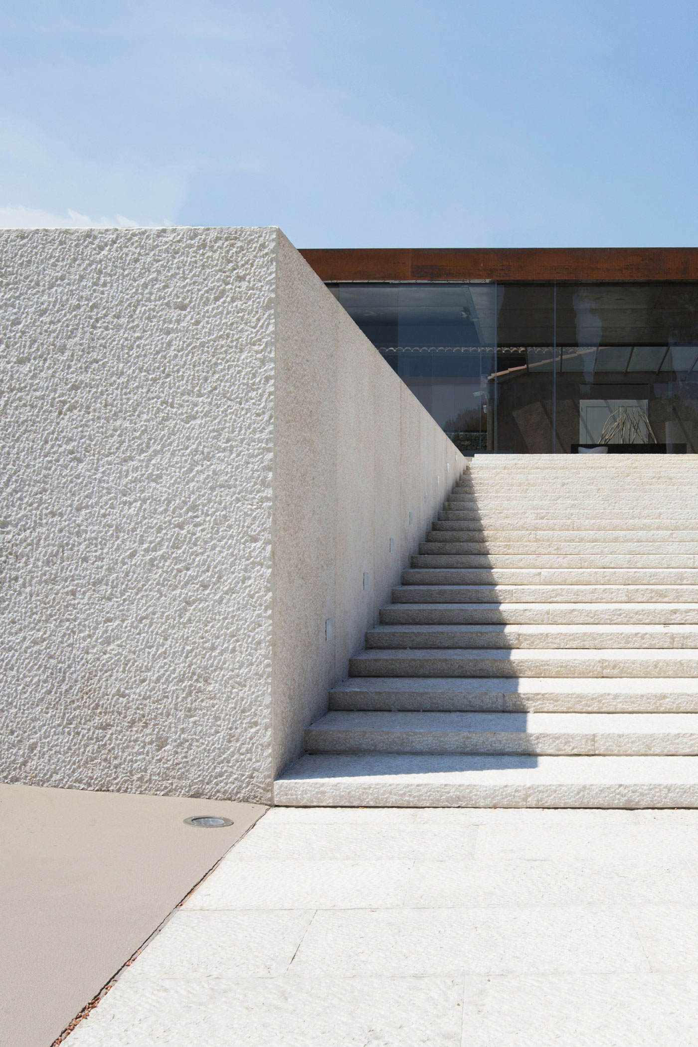 CRV House in Viagrande by ACA Amore Campione Architettura-15