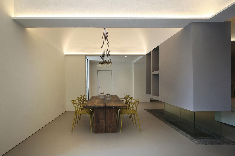 CRV House in Viagrande by ACA Amore Campione Architettura-20