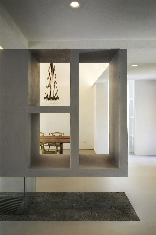 CRV House in Viagrande by ACA Amore Campione Architettura-21