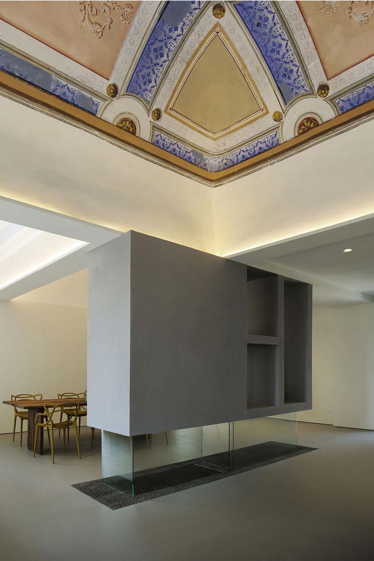 CRV House in Viagrande by ACA Amore Campione Architettura-23