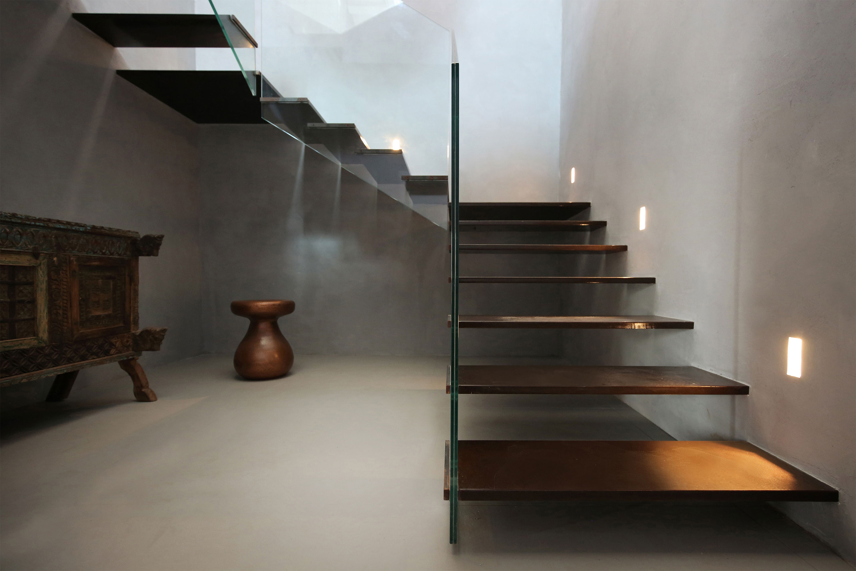 CRV House in Viagrande by ACA Amore Campione Architettura-24