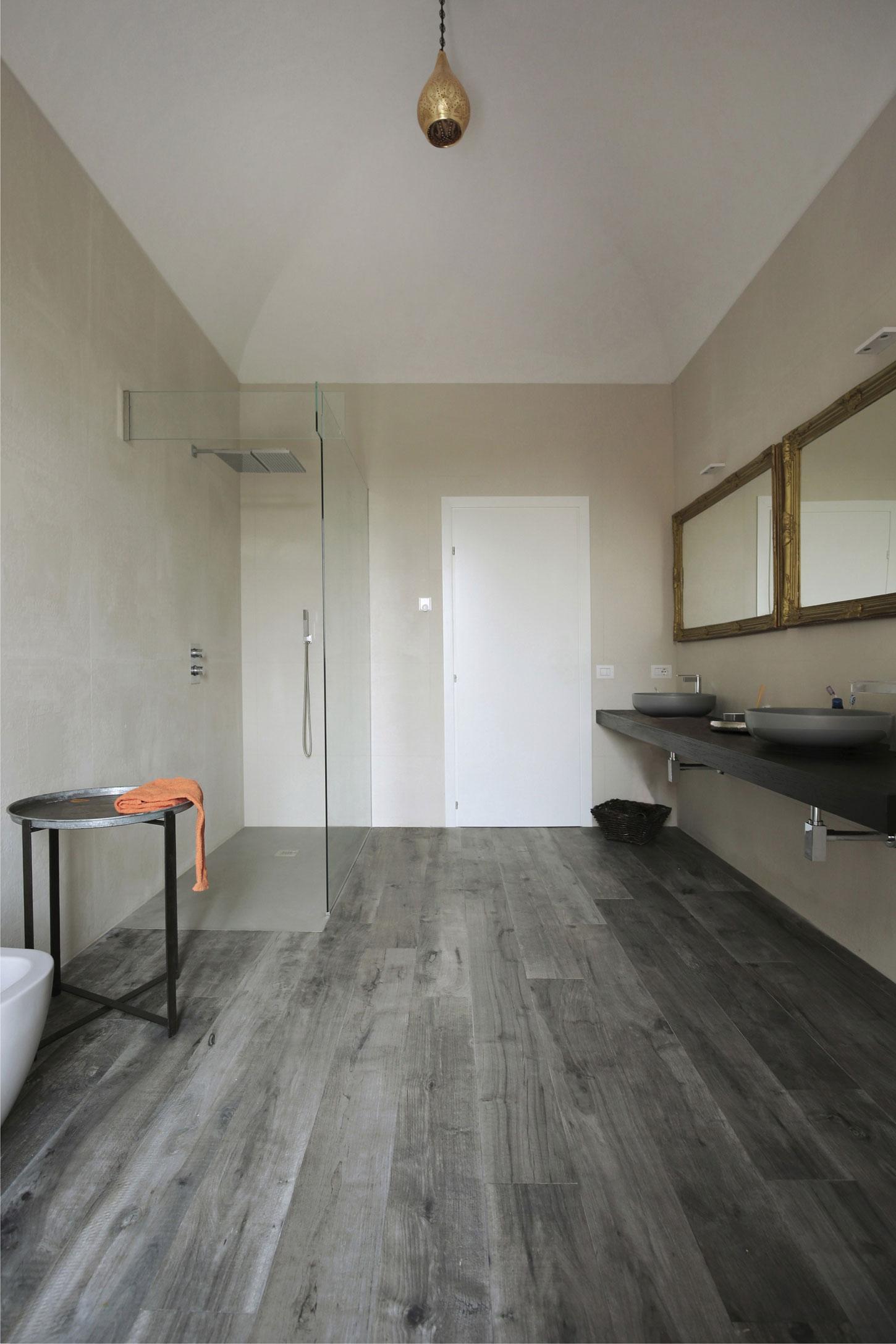 CRV House in Viagrande by ACA Amore Campione Architettura-25