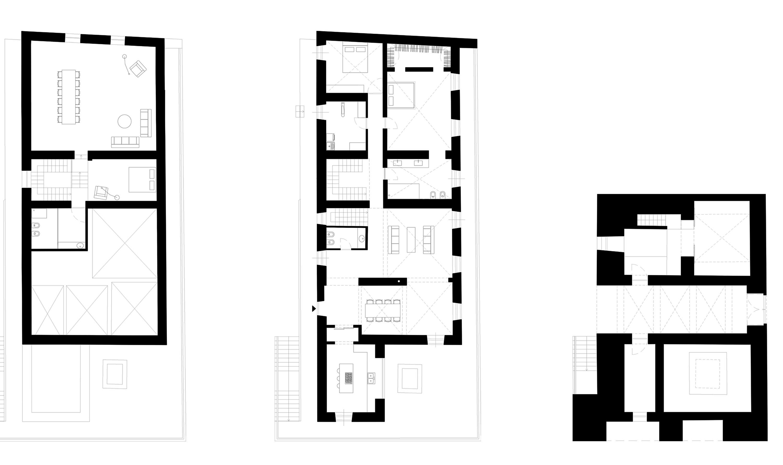 CRV House in Viagrande by ACA Amore Campione Architettura-26