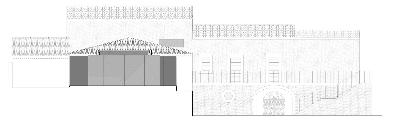 CRV House in Viagrande by ACA Amore Campione Architettura-27