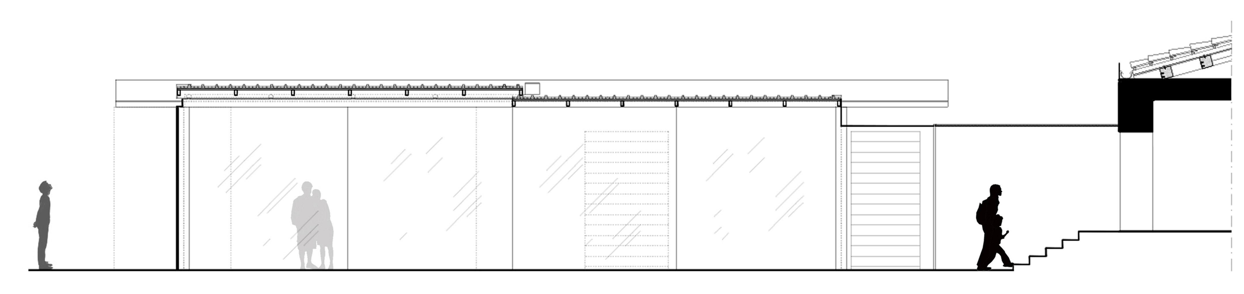 CRV House in Viagrande by ACA Amore Campione Architettura-28