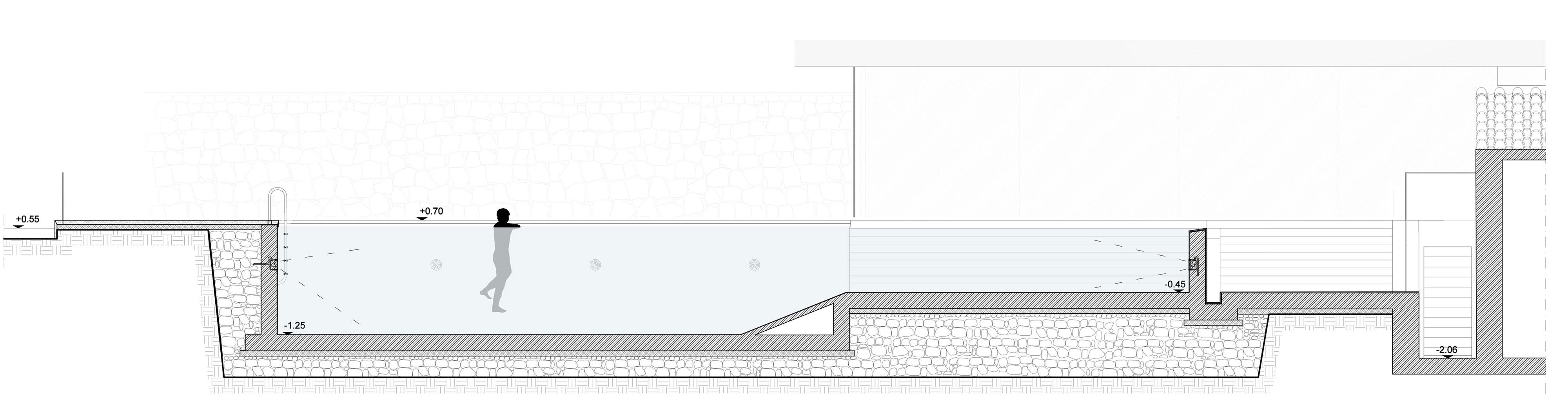 CRV House in Viagrande by ACA Amore Campione Architettura-29