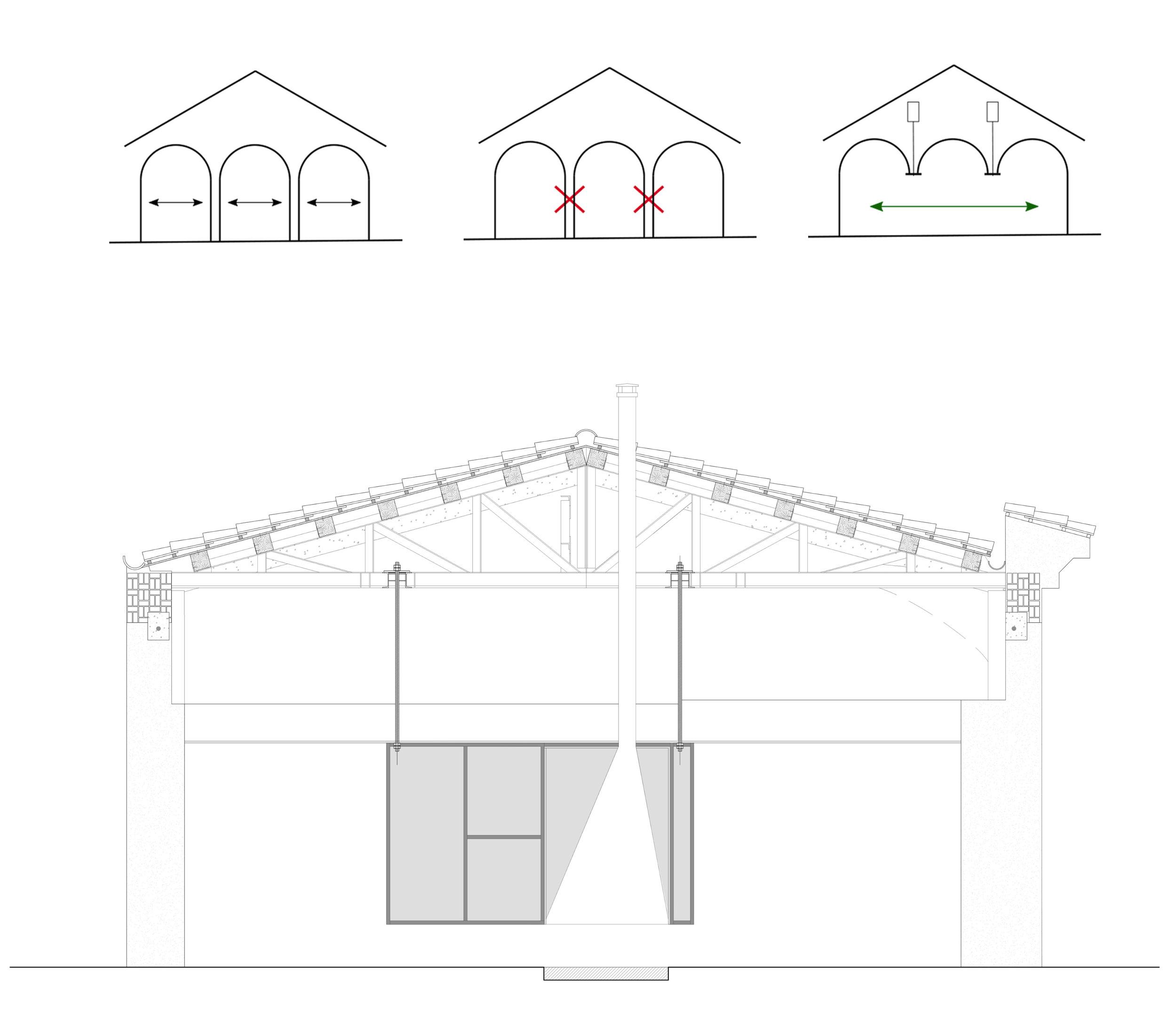 CRV House in Viagrande by ACA Amore Campione Architettura-30