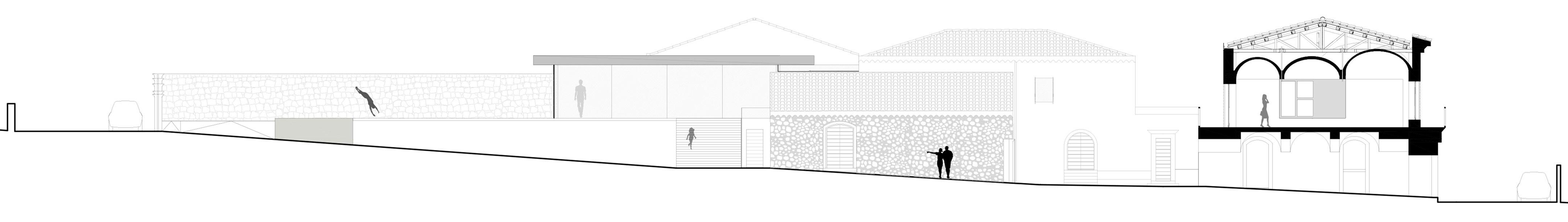 CRV House in Viagrande by ACA Amore Campione Architettura-31