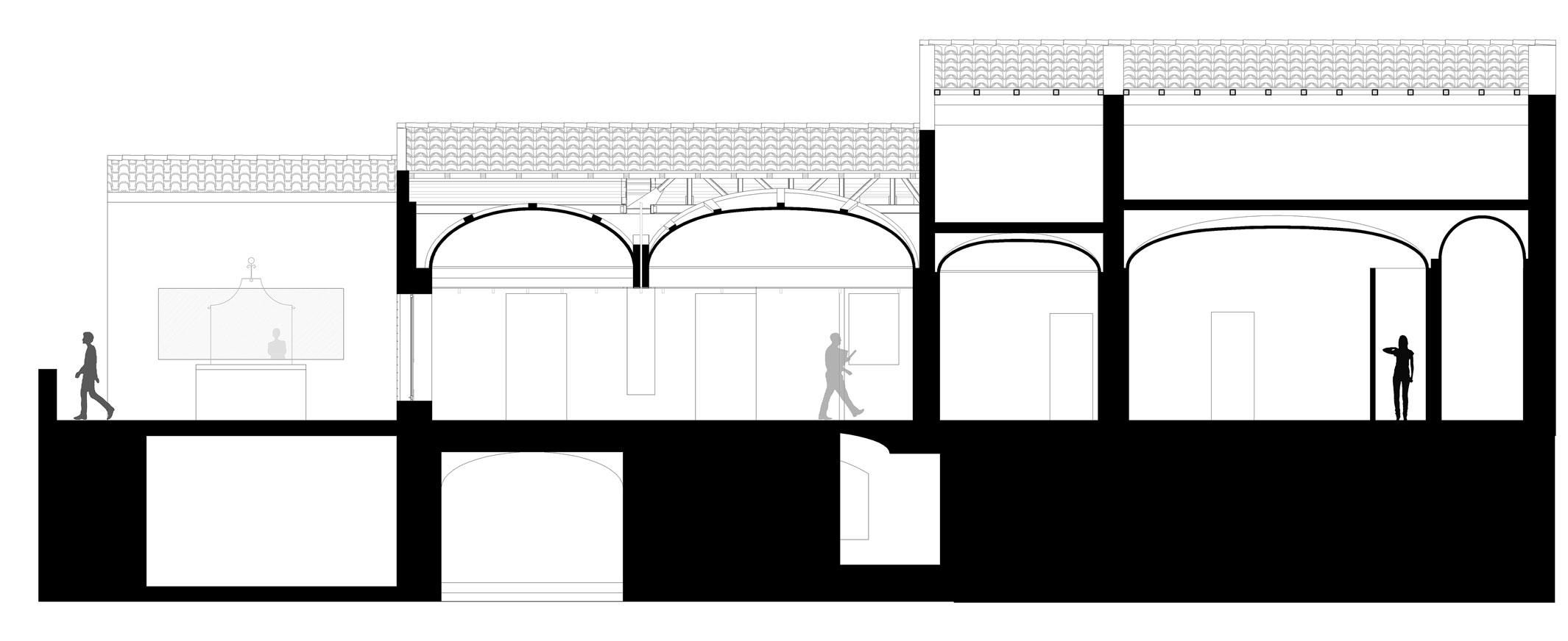 CRV House in Viagrande by ACA Amore Campione Architettura-32