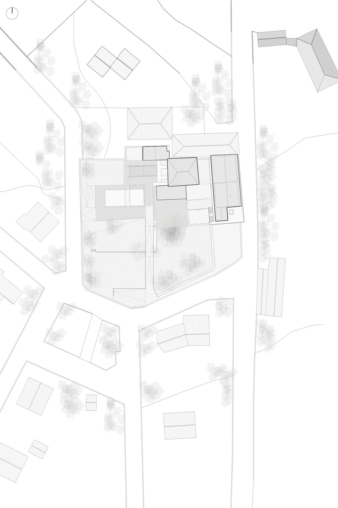 CRV House in Viagrande by ACA Amore Campione Architettura-33