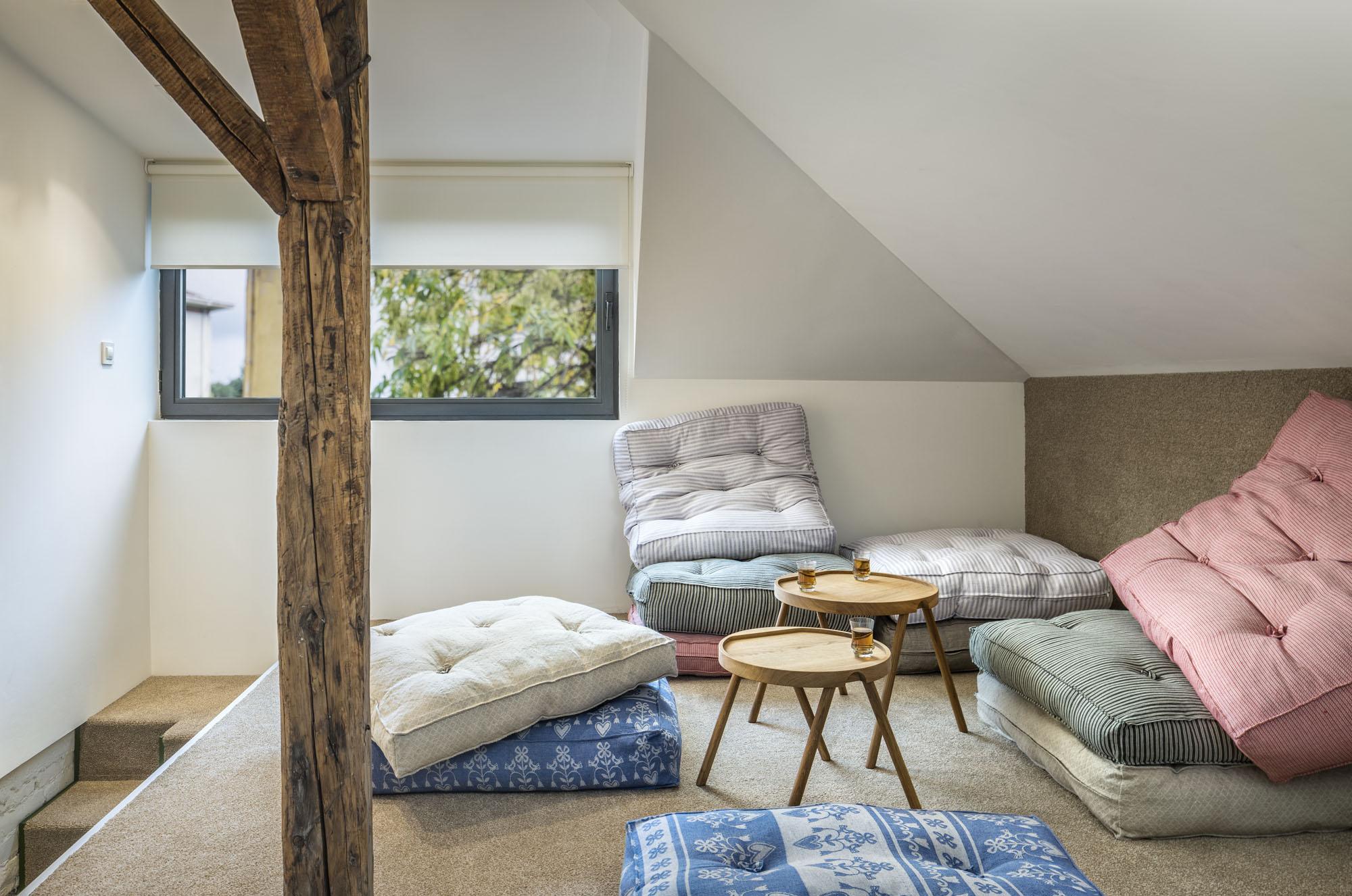 Chic Apartment H01 in Sofia by DontDIY Studio-06