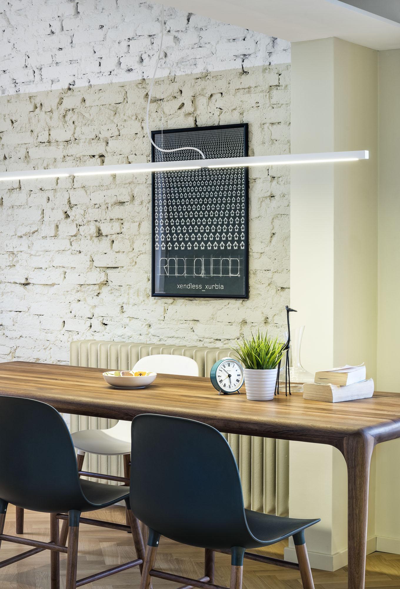 Chic Apartment H01 in Sofia by DontDIY Studio-11