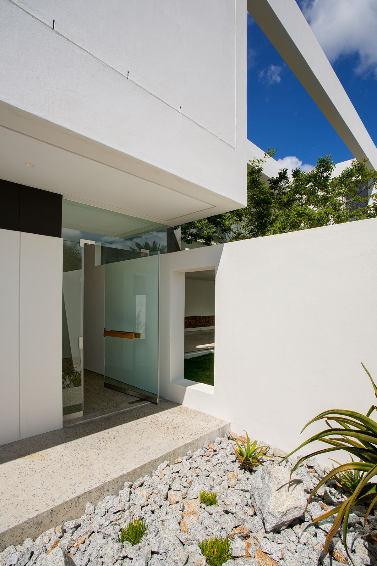 Contemporary, Open Plan FIRTH 114802 Home in Cape Town by Three14 Architects-01