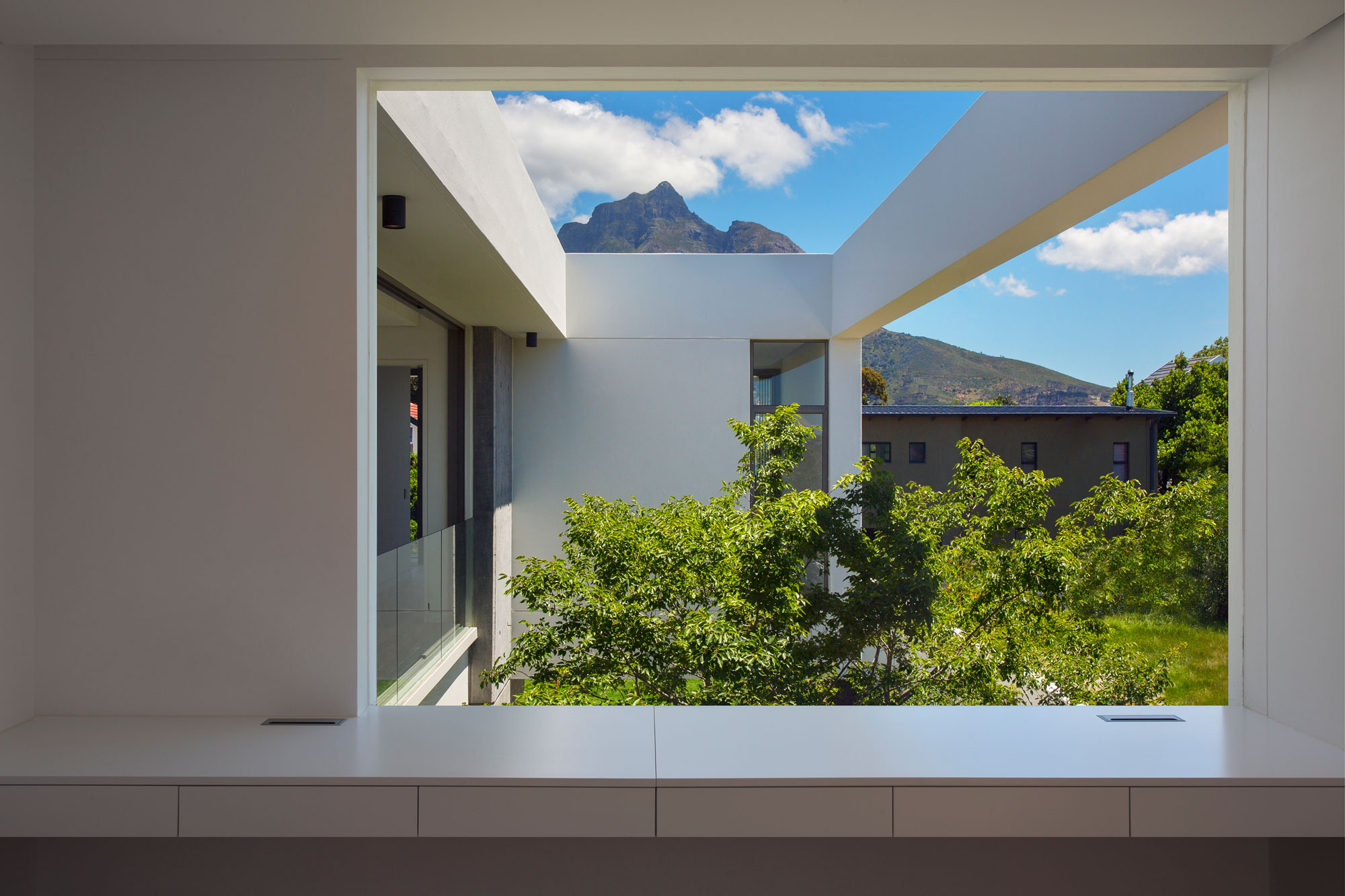 Contemporary, Open Plan FIRTH 114802 Home in Cape Town by Three14 Architects-11