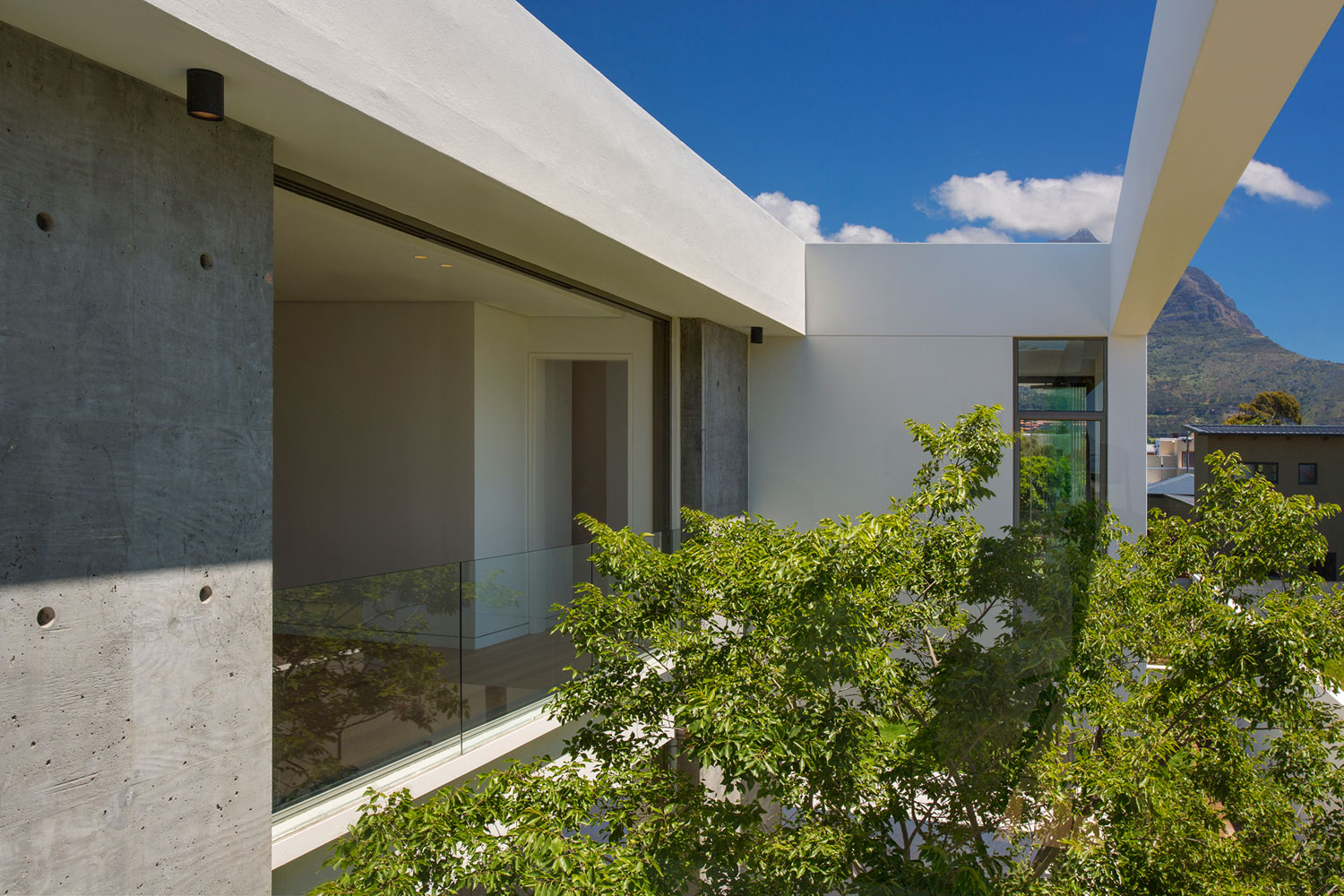 Contemporary, Open Plan FIRTH 114802 Home in Cape Town by Three14 Architects-12