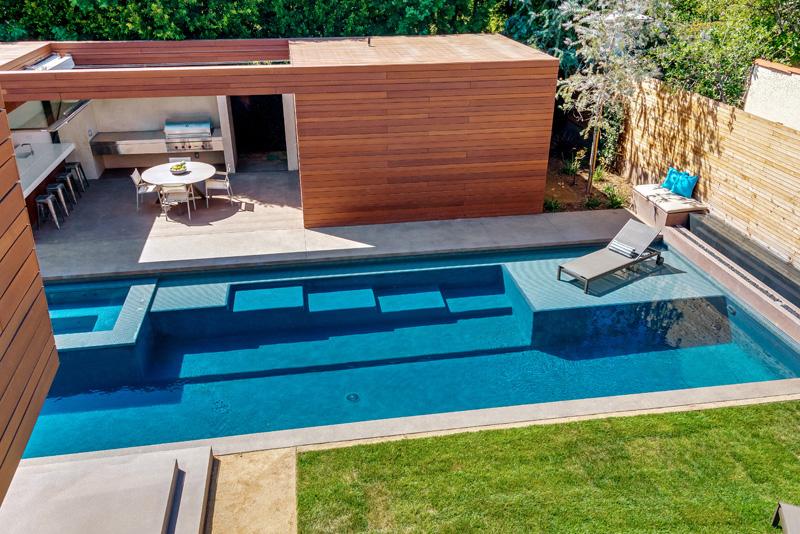 Contemporary Santa Monica Home by Kovac Design Studio-05