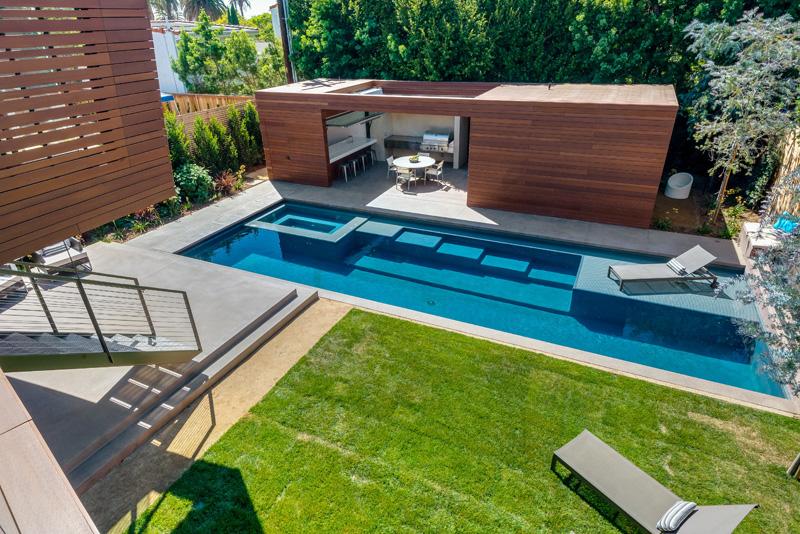 Contemporary Santa Monica Home by Kovac Design Studio-06