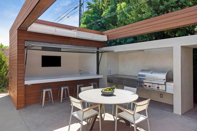 Contemporary Santa Monica Home by Kovac Design Studio-07