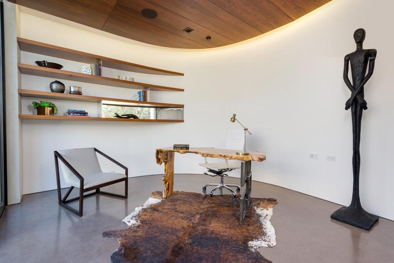 Contemporary Santa Monica Home by Kovac Design Studio-16